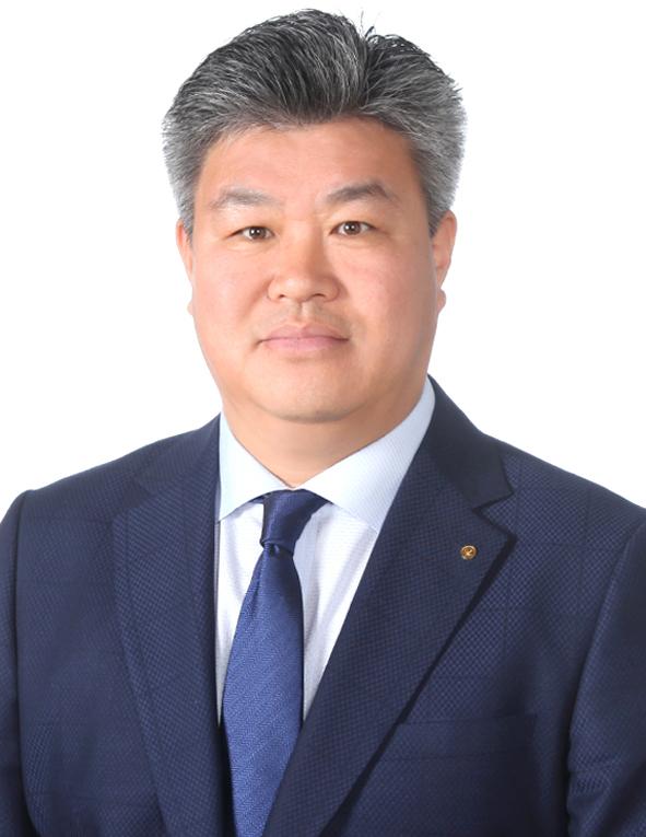 CEO 소개